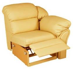 Oktawia 1RBP Moduļu dīvāna elements