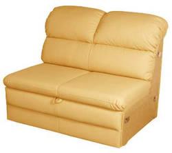 Oktawia 2 Moduļu dīvāna elements