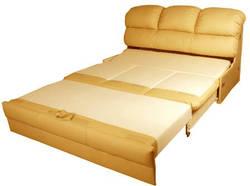 Oktawia 3W Moduļu dīvāna elements