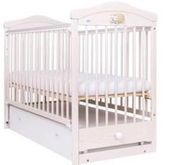 Hippo S Bērnu / zīdaiņu gulta un piederumi
