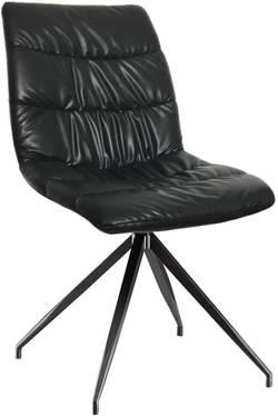 Hasle DC374 K237 Krēsls