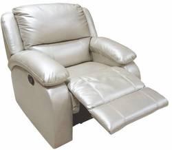 Dora 1205-1R Krēsli atpūtas / Šūpuļkrēsli