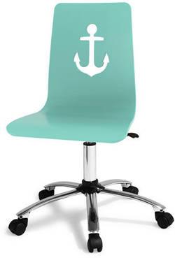 Anchor 20941 Bērnu krēsls