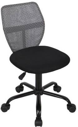 Almond 26560 Bērnu krēsls