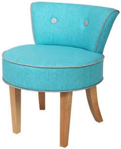 Almena 72332H-F Krēsli atpūtas / Šūpuļkrēsli