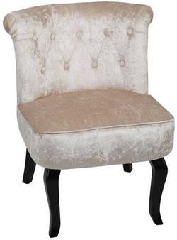 Carolina 75067P Krēsli atpūtas / Šūpuļkrēsli