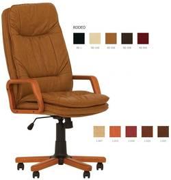 Helios extra Tilt EX1 Biroja krēsls / piederumi