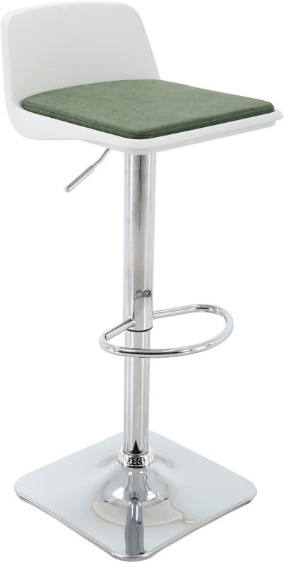 Latis 181019X002 Bāra krēsls / hocker