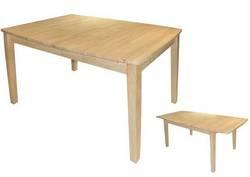 Kinsta Ēdamistabas galds