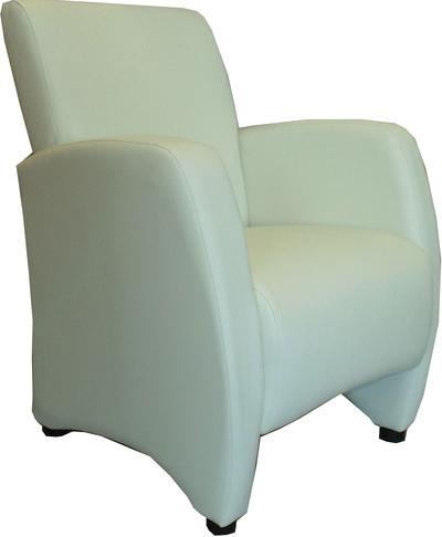 Sindi 1 Krēsli atpūtas / Šūpuļkrēsli