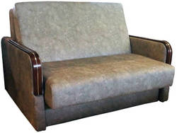 Tolo Dīvāns-gulta