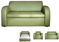 Sonia N 321 Dīvāns ar krēsliem