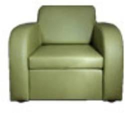 Sonia N1 Krēsli atpūtas / Šūpuļkrēsli