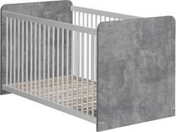 Winnie BBSL071 Bērnu / zīdaiņu gulta un piederumi