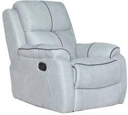 Orlanda 8193 1R Krēsli atpūtas / Šūpuļkrēsli