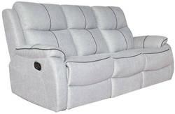 Orlanda 8193 3RR Dīvāns
