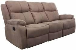 Karmen 8193 3RR Dīvāns