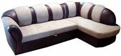 Vera Stūra dīvāns L veida