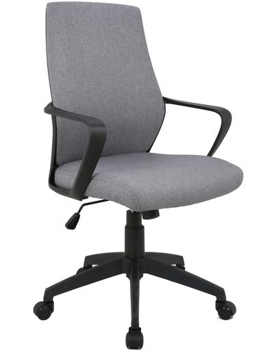 Fili 901M Biroja krēsls / piederumi