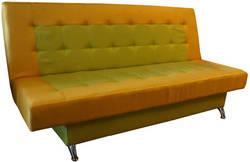 Olimpia M Dīvāns-gulta