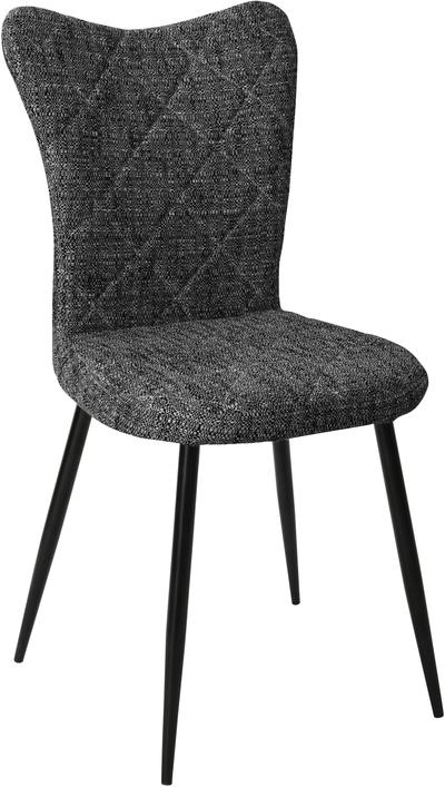 Berin 80147B-F22 GZ083-8 Krēsls
