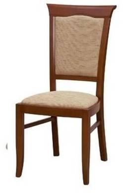 Kent EKRS Krēsls