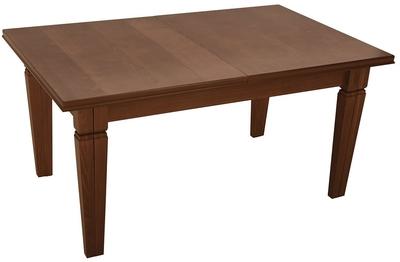 Kent MAX Ēdamistabas galds