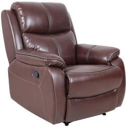 Kamil 8193 1R Krēsli atpūtas / Šūpuļkrēsli