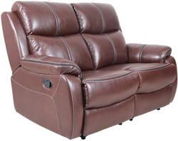 Kamil 8193 2RR Dīvāns