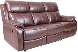 Kamil 8193 3RR Dīvāns