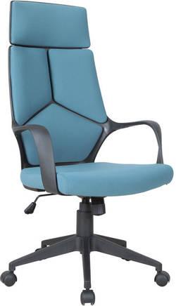 Rimini Z 0898H Voyager Biroja krēsls / piederumi