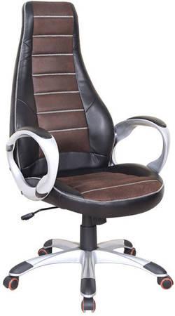 Renzo 0678H Raider Biroja krēsls / piederumi