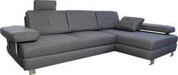 Garda B Stūra dīvāns L veida