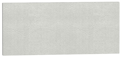 BlanKit F40.h18 Concrete cream.353 Fasāde