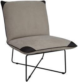 Lombardo 4456D HE/PU Krēsli atpūtas / Šūpuļkrēsli
