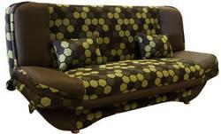 Grzes R Dīvāns-gulta