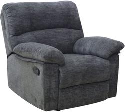 Bergen 1R 80270-1 Roc Krēsli atpūtas / Šūpuļkrēsli