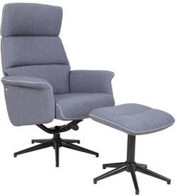 Blazer CX6128 Кресло отдыха / кресло-качалка