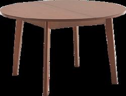 Ēdamistabas galds