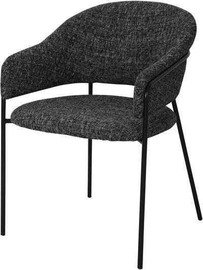 Oslo 80171-F19 GZ083-8 Krēsls