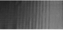 AZ-DE-411 (40x140 cm) Galda paliktnis