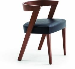Rafael 3312YBZ Krēsls