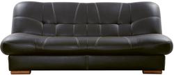 Relax 1800 Dīvāns-gulta