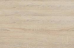 60cm Galda virsma / Sienas panelis
