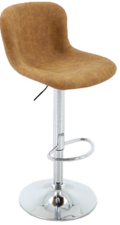 Clif 182027X000 Bāra krēsls / hocker