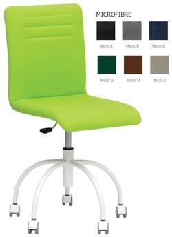 Roller GTS MW1 Bērnu krēsls