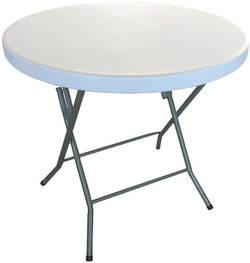 Fold 80YL Ēdamistabas galds