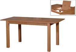 Edison 6930BBH Ēdamistabas galds