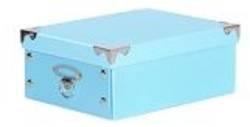 AZ-EK-053 Mantu kaste
