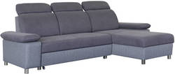 Cartel Stūra dīvāns L veida